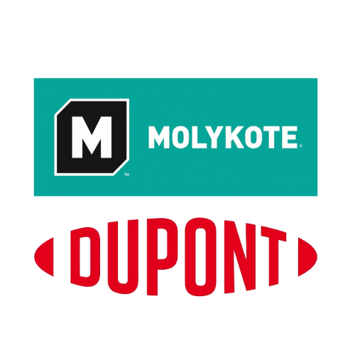 Molykote Dupont