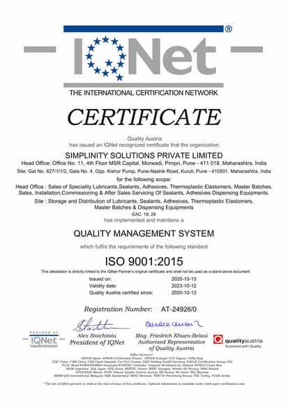 simplinity-solutions-iso-certificate-quality-management-system